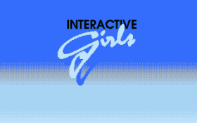 Interactive Girls