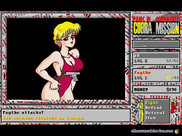 juegos hentai en descarga directa: