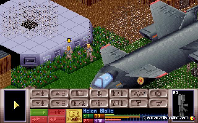 Скриншоты и трейлер slingshot dlc для xcom: enemy unknown