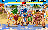Super Street Fighter 2 Turbo 2