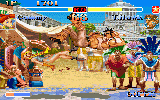 Super Street Fighter 2 Turbo 3
