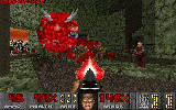 The Ultimate Doom 2