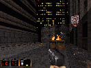 Duke Nukem 3D shareware 2