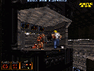 Duke Nukem 3D shareware 6