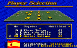 Fifa International Soccer 94 1