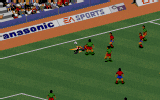 Fifa International Soccer 94 2