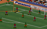 Fifa International Soccer 94 3