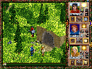 Faery Tale Adventure II - Halls of the Dead 5