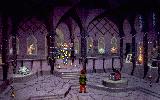Juegos clasicos para descargar for Curse of enchantia