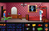 Maniac Mansion Deluxe 1