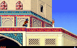 Prince of Persia 2 1