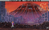 Space Quest IV: Time Rippers 3
