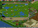 Transport Tycoon Deluxe 6
