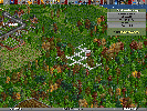 Transport Tycoon Deluxe 3